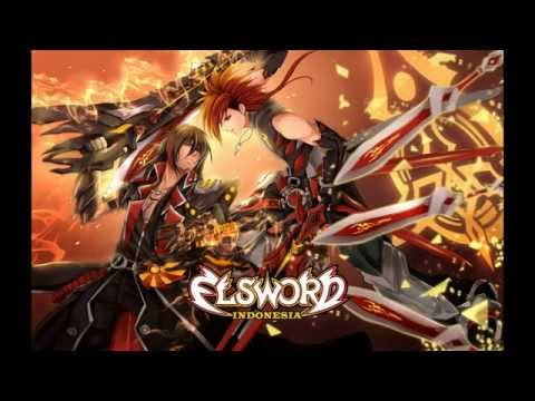 Elsword review - Play Elsword Online now for Free