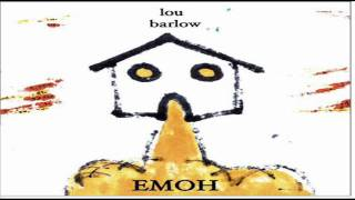 Watch Lou Barlow Puzzle video
