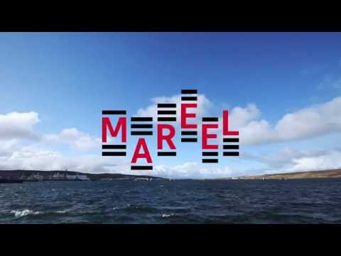 Mareel Recording Studio
