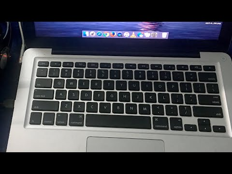HOW TO DELETE DUPLICATE FILES ON MAC/MACBOOK FOR FREE