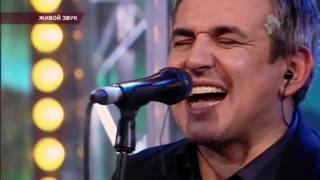 Скачать Молодые ветра Иван демьян и группа 7Б живой концерт в Соль на РЕН ТВ