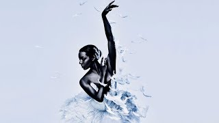 Swan Lake: Trailer | English National Ballet