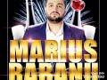 Download Marius Babanu-Copiii mei (Erik&Antonia)