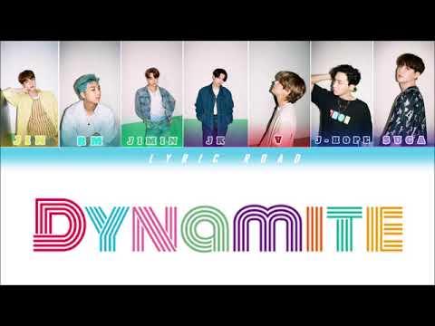 dynamite-(teaser)-color-coded-lyrics
