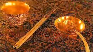 nice beautiful music the forbidden garden 李志辉-紫禁花园