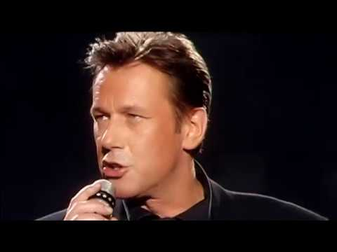 Roland Kaiser - Alles, was du willst 1995