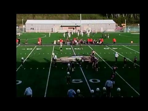 Dane Gouge's Astoria Ford --- Astoria High School Live Stream