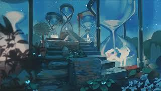 Thaehan-Hourglass ⌛ [로피 힙합 / 릴렉스 비트]