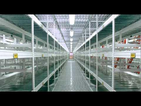supershelf™-adjustable-steel-shelving-system