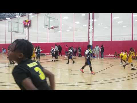 4th grade vs academy of Warren(2)