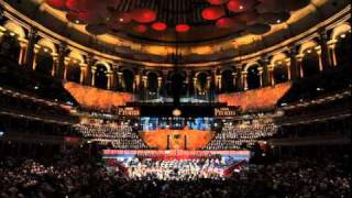 Rule Britannia-Royal Philharmonic Orchestra &Chorus(High Quality)