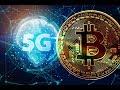 #689 Bitcoin Stimmung Tiefpunkt, Finanzkrise wird Bitcoin treffen & Warum Bitcoin wichtig ist