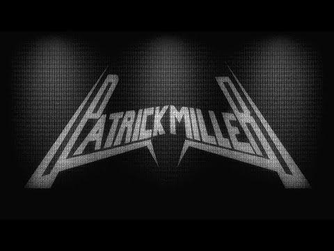 песня жизни смотреть турция. Песня Mix by DJ Miller - 12 - Турция After Party (Из жизни отдохнувших) скачать mp3 и слушать онлайн