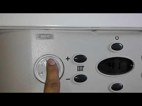 Видеообзор котел Невалюкс. отличное соотношение цены и качества