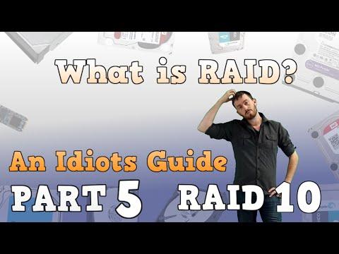 what-is-raid?-an-idiots-guide-to-raid---part-5---raid-10