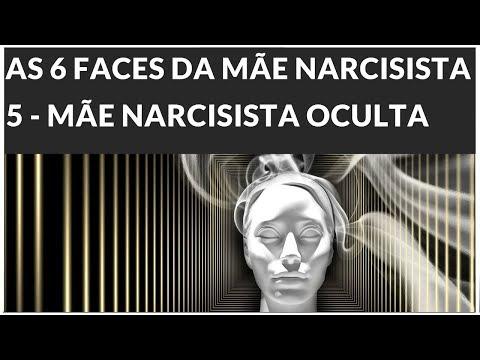 mÃe-narcisista-oculta---a-quinta-face-da-mÃe-narcisista
