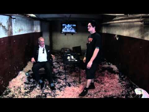 Kill Clips - Marshall Bell & Sean Clark