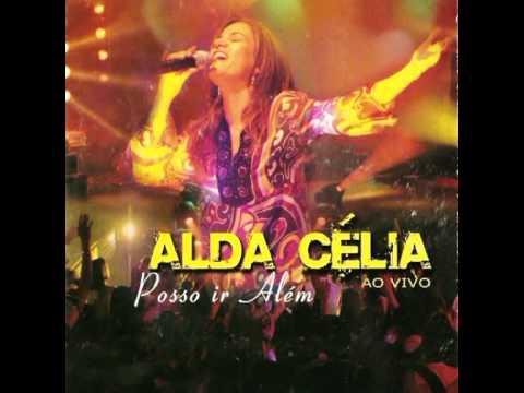 BAIXAR COLHEITA GRATIS A CD ALDA CELIA