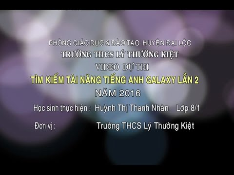 Ly Thuong Kiet A