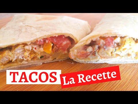 tacos|-comment-faire-un-bon-tacos-fait-maison
