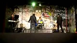 SOFTLINE  JAK INDIE MUSIC CONCERT  @BIFEST by IRO & Jak TV