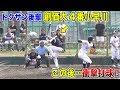 トクサンの後輩が凄すぎた。創価大4番小早川…感覚的に打球速度500キロ