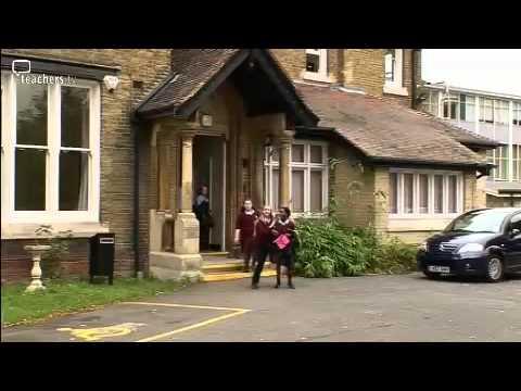 Series: School Matters, Episode: Exams - Dumbing Down or Wising Up?, 2008, 2702 mins