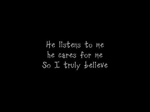 If This Isn't Love by Jennifer Hudson (with Lyrics)
