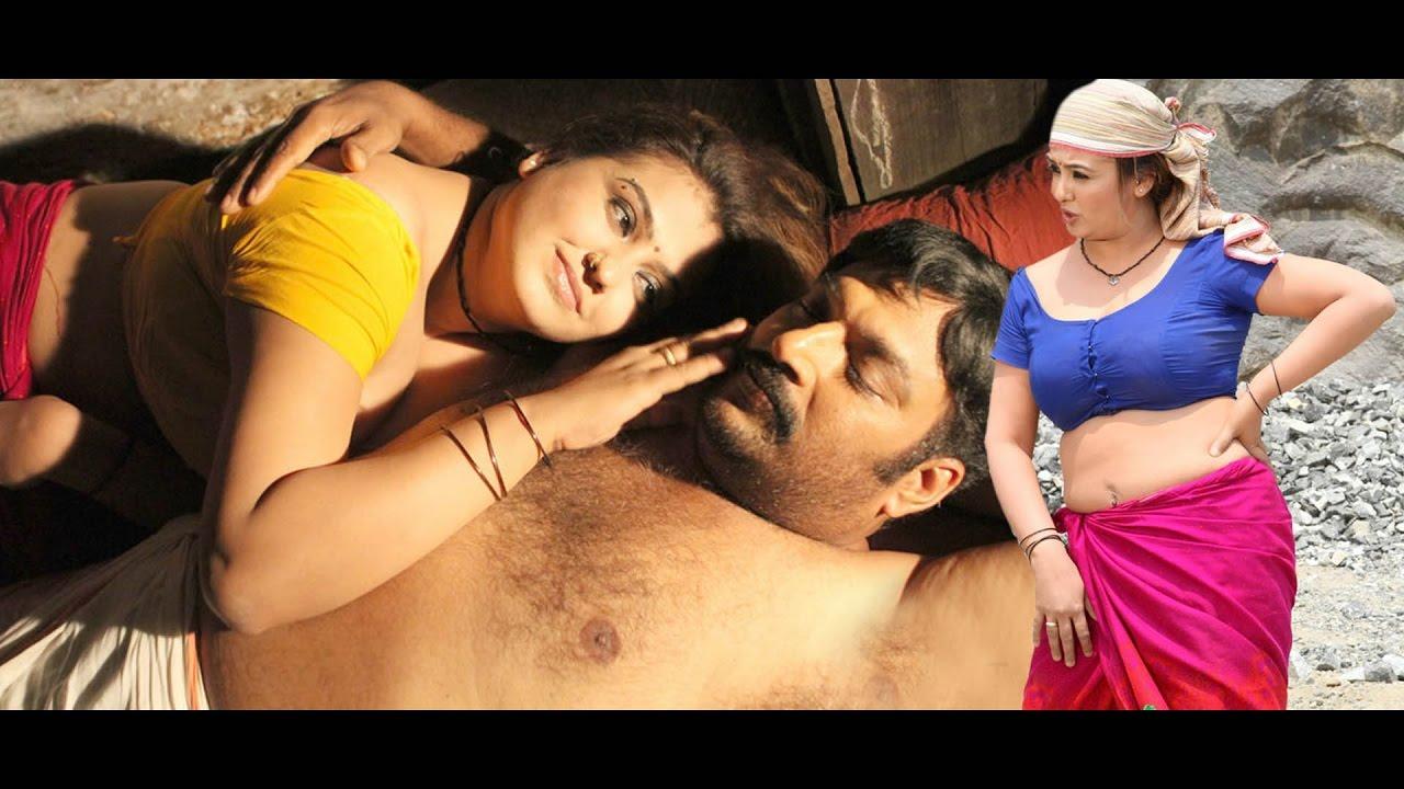 Download Mizhi | Malayalam Full Movie | Ashokan, Biyon, Sona