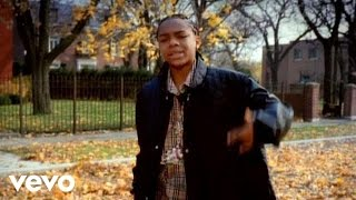 Watch Bow Wow Thank You video