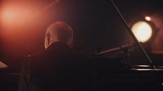 Ludovico Einaudi –  Experience & Divenire (Live A Fip 2015)