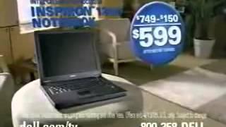Download lagu April 2005 ABC Daytime Ads Part 2 MP3