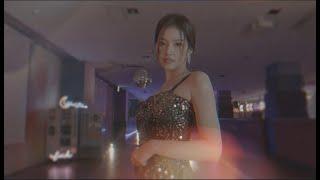 TWICE JAPAN 8thSINGLE 『Kura Kura』Teaser SANA