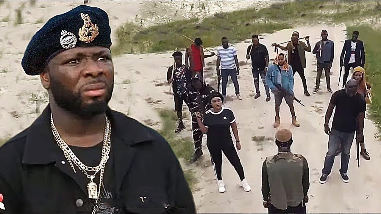 Download Ojogbon Latest Yoruba Movies Drama Starring Ibrahim Yekini {Itele} | Tayo Amokade {Ijebu}