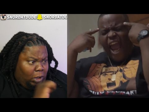 morray – switched up (official music video) REACTION!!!