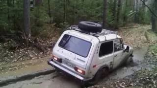видео Кама Я-245-1