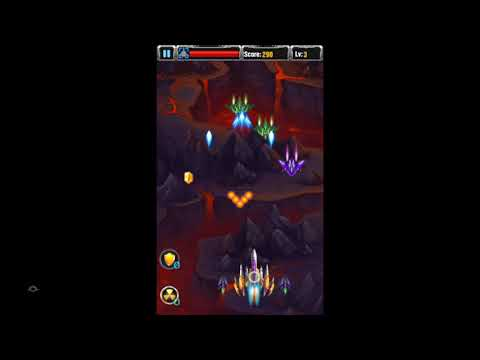 galaxy-shooter-space-shooting---a-space-shooting-game