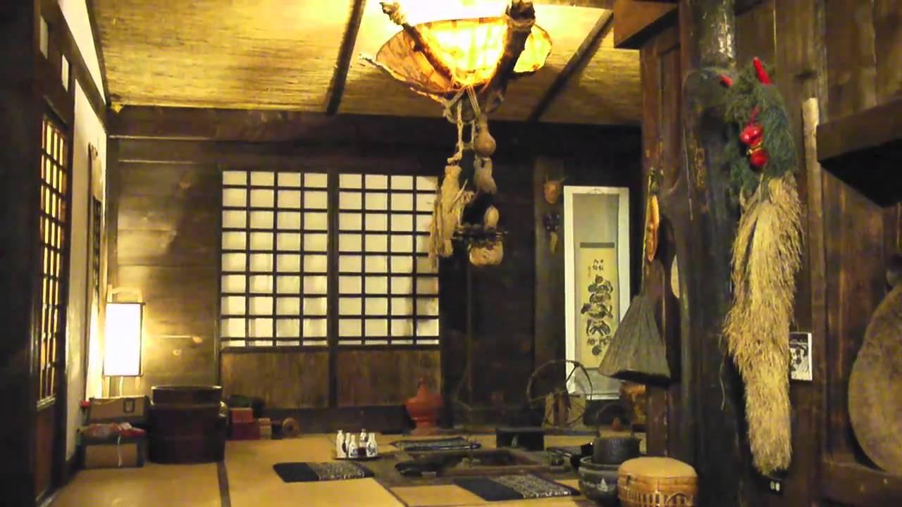 Studio Aspen Jason Lasser At Domo Japanese Restaurant In Denver
