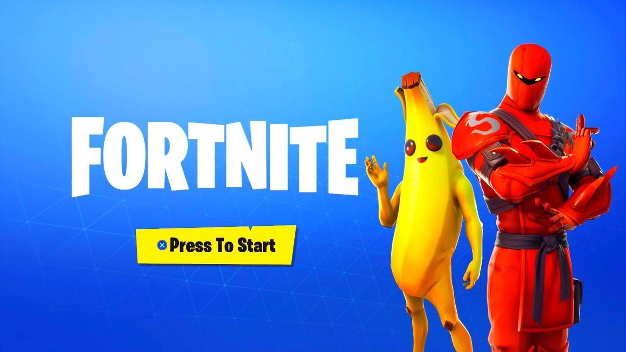 Fortnite Season 8 Countdown Fortnite Season 8 Battle Pass Skins