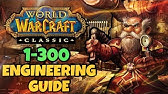 And the Anvil WoW Quest Blacksmithing - YouTube