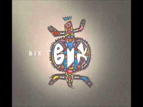 BIX - Madinga