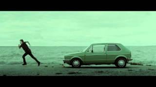 Смотреть клип Going Deeper Ft. Ryan Konline - Taste The Night
