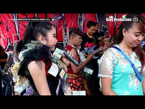 Penganten Baru - Anik Arnika Jaya Live Kalibaru Cilincing Jakarta Utara