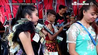 Download lagu Penganten Baru - Anik Arnika Jaya Live Kalibaru Cilincing Jakarta Utara