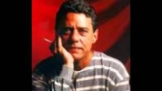 As Vitrines (Chico Buarque) por Paulinho Moska