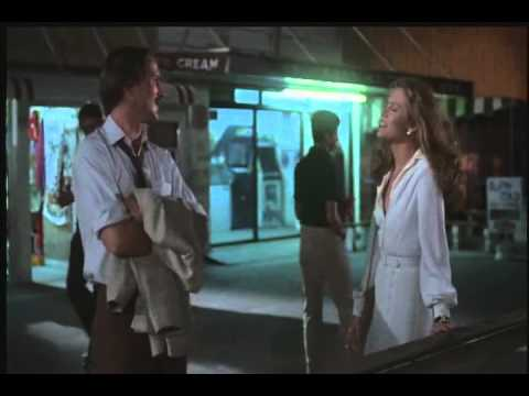 Kathleen Turner Smoking from YouTube · Duration:  1 minutes 53 seconds