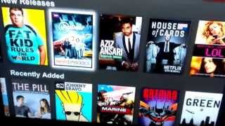 Hulu Plus Vs. Netflix: Which one is for you?