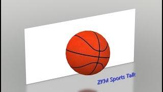 ZKM Sports Talk - Update on NBA Teams