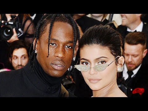 Travis Scott Breaks Silence On Marrying Kylie Jenner | Hollywoodlife Mp3