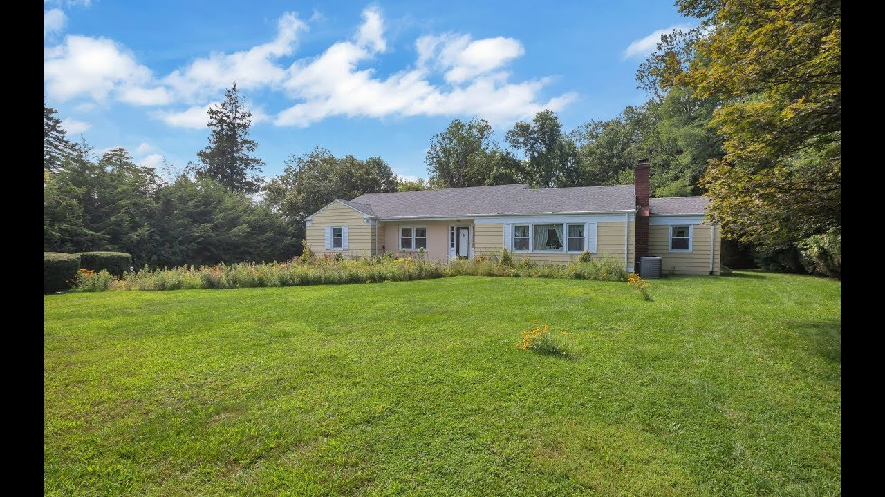 Real Estate Video Tour | 1 Mayfair Road, Elmsford, NY 10523 ...